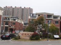 急售天明花园3室2厅2卫148万住宅