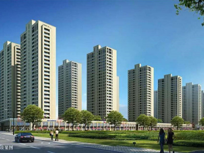 出售得力宸园北区,灿头,3室2厅2卫139平米245万住宅