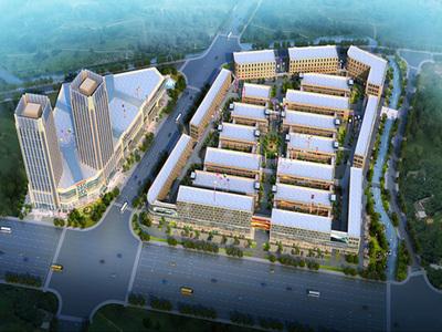 出售汽车生活广场2室1厅1卫86平米62万住宅