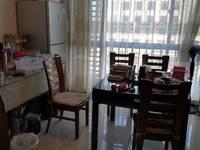 出售天景园3室2厅1卫104平米156万住宅