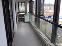 出租世贸中心2室1厅1卫108平米3500元/月住宅