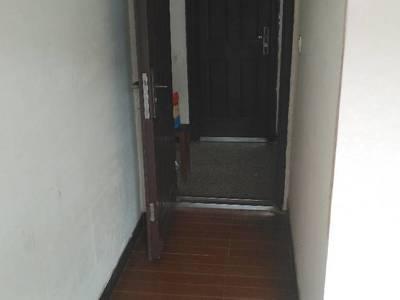 出租隔水洋西区650元/月住宅