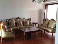 出租天明花园3室2厅2卫120平米3200元/月住宅