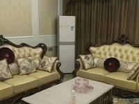 出售杜鹃巷二幢4.5层精装修小区5室2厅3卫250平米450万住宅
