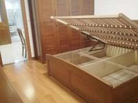 出租湖西花园2室1厅1卫90平米3166元/月住宅价格看后谈,可以优惠
