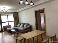 出租得力馨园4室2厅2卫113平米3800元/月住宅