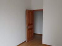出租得力馨园3室1厅1卫90平米3200元/月住宅