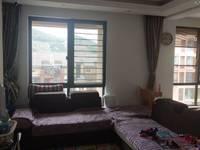 出售上东国际2室2厅1卫85平米116万住宅