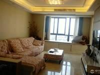 出售上东国际4室2厅2卫140平米175.5万住宅