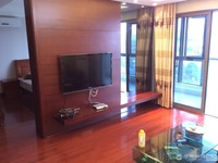 出租世贸中心3室2厅2卫139平米面议住宅精装修家电齐全