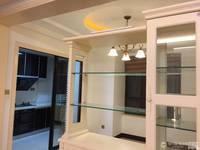出售上东国际3室2厅2卫129平米155万住宅
