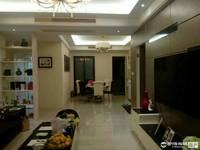 出售郁金花园3室2厅2卫139平米180万住宅