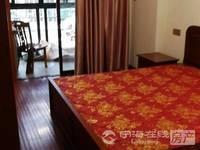 阳光名苑2室1厅1卫69平米 叫价78万