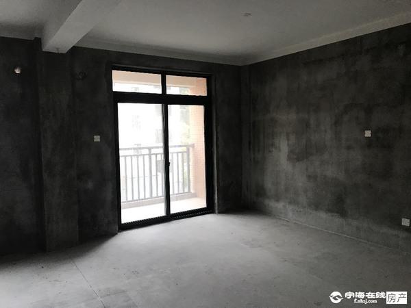 出售越溪乡住宅 非小区 2室1厅1卫63平米住宅价格面议急售