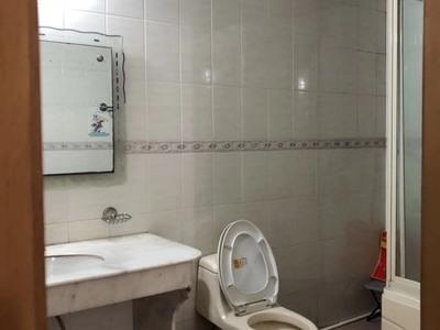急急急双潘学区房天寿路118平米143.8万住宅