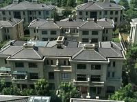 出售郁金花园5室2厅3卫242平米390万住宅