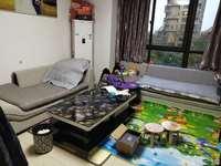 出售上东国际2室1厅1卫85平米115万住宅