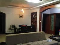 出售华庭家园3室2厅2卫150平米115万住宅