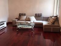 出售华庭家园3室2厅2卫127平米加车库储藏室全装修170万住宅