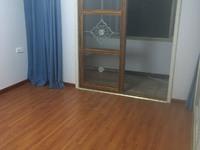 出租汇景嘉园3室1厅2卫100平米全装修基本家电2166元/月住宅