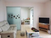 出售兴海家园1室1厅1卫54平米68万住宅