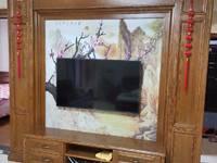 全实木精装修出售东泽园3室2厅1卫112平米155万住宅