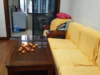 出售大都名苑 西城国际 3室1厅1卫85平米全新没住过价128万住宅