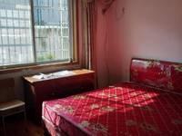 出租兴宁南路3室2厅1卫25000一年住宅