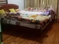 出售松竹新村3室1厅1卫88平米116万 住宅