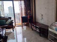 出售大都名苑东灿3室2厅2卫151平米