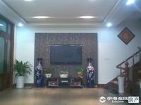 宁昌路兴圃巷2幢落地学区房,精装修,非中介,拎包入住,实用面积270