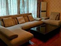 出租康尔.江南名都旁边3室2厅2卫120平米2500元/月住宅