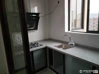 出租坦坑套间拎包入住2室1厅1卫65平米2083元/月住宅