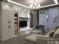 出售浦西小区3室2厅1卫97平米100万住宅