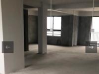 出售湖东花园4室2厅2卫138平米面议住宅