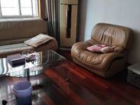 出售中山公寓灿头4室2厅2卫137平米158万住宅