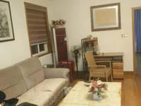 出售中山东苑3室2厅2卫129平米163万住宅