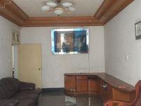 出租环城西路2幢3层半2920元/月住宅
