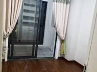 出售湖东花园4室2厅2卫138平米202万住宅