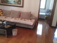 出售大都名苑 西城国际 3室2厅2卫113平米145万住宅