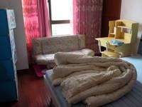 出售急卖急卖上东国际3室1厅2卫130平米160万住宅