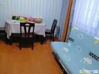 出售东海路旁1楼,老人储合式,学区跃龙城中,98平十25平米125万住宅