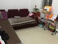 面谈,松竹新村2室1厅1卫71平米万住宅诚心价可谈