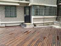 兴海家园3室2卫加大阳台