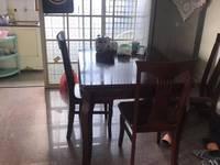 出售松竹新村3室2厅1卫98平米116万住宅