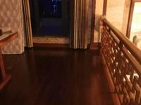 出售西城国际 139十68平米复式290万豪华装修,灿头