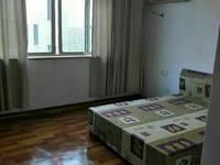 出租一室一卫宾馆式拎包入住房屋