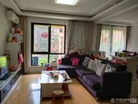 出售上东国际2室2厅1卫85平米121万住宅