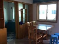 出售新城公寓4室2厅2卫130平米138万住宅