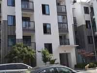 跃龙街道丁香巷毛胚房套间2室1厅1厨1卫面议 楼顶可做阁楼大面积